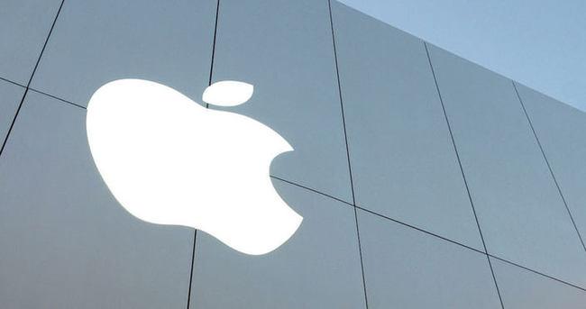 Apple beklenen tarihi açıkladı!