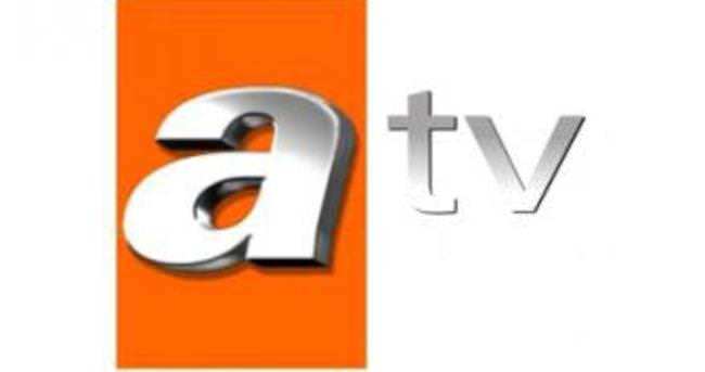 Türkiye'nin en iyisi ''ATV Ana Haber''