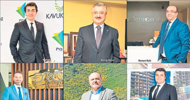 İstanbul'un tek alternatİfİ İzmİr