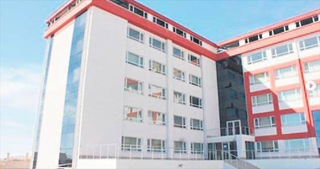 Polatlı'daki Paralel Yapı okullarına kayyum atandı