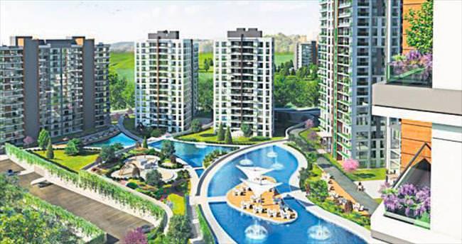 Artaş Başakşehir'e 400 milyon yatırdı