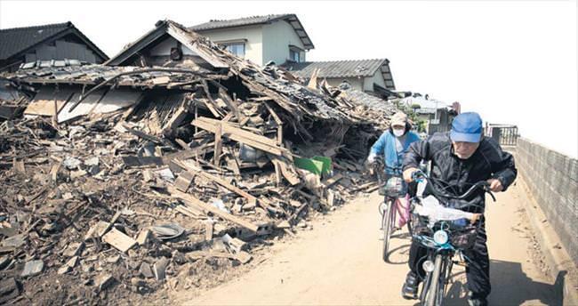 Deprem stresi 11 kişiyi öldürdü