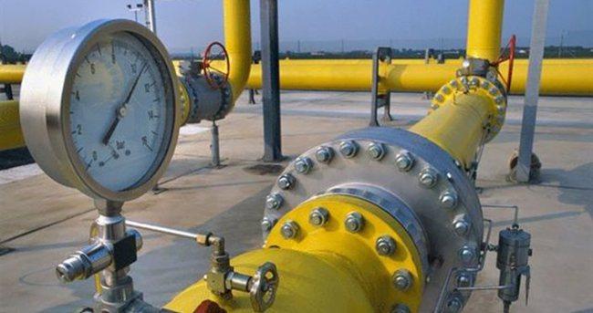 Adana'da doğalgaz bulundu