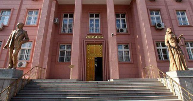 Yargıtay Ergenekon kararını bozdu