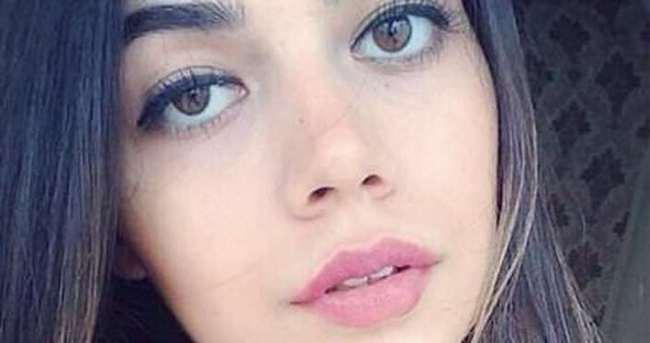 Adana'da motosikletin çarptığı üniversiteli Hülya 5 gündür komada