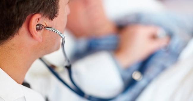 Hasta hakları nelerdir?