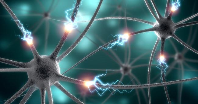 ALS hastalığı neden olur? Belirtileri nelerdir?