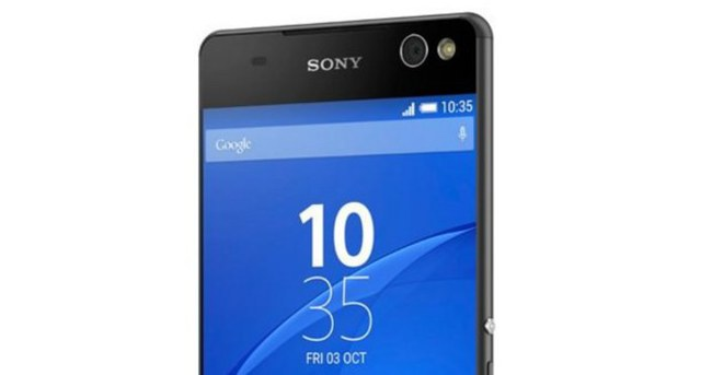 Sony'den yeni bomba!
