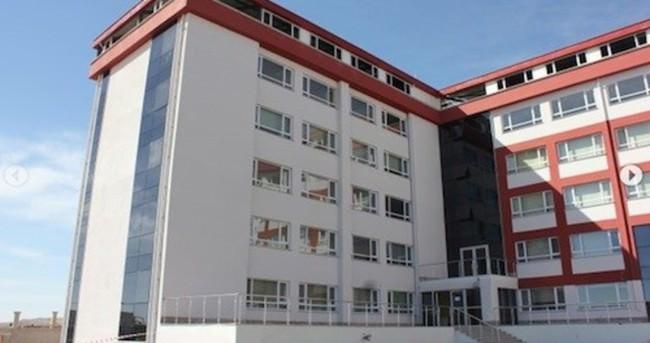 Ankara'daki FETÖ'cü eğitim kurumlarına kayyum
