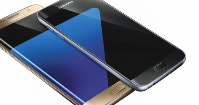Samsung Galaxy S7 ne zaman çıkacak