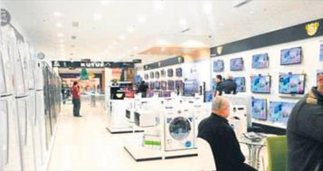 Başkentin markası Kutup AŞ, 62'nci yaşını kutluyor