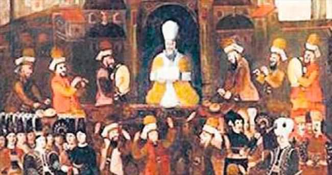 Genç Osman tablosuna 658 bin euro