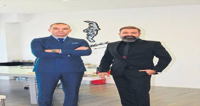 Antalya'dan doğan dünya markası: Ankutsan