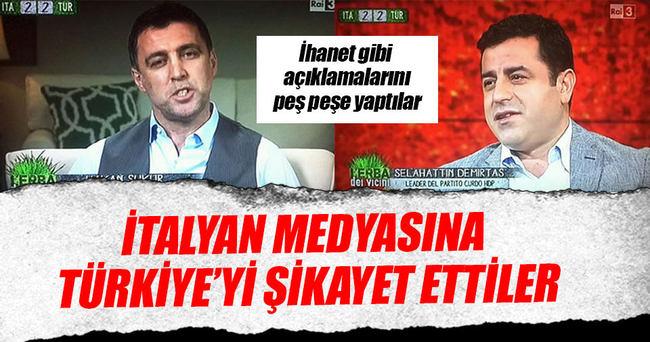 Hakan Şükür: Projelerimi bitirince Türkiye'ye döneceğim