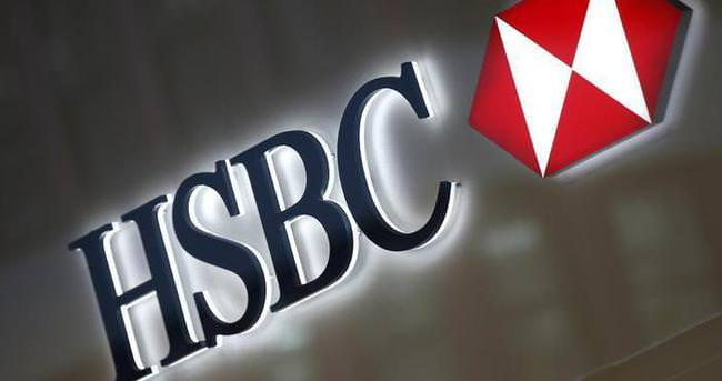 HSBC'den flaş Türkiye açıklaması