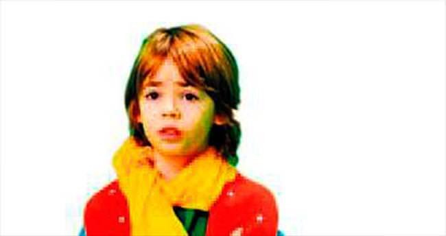 Holografik müzikal Küçük Prens büyüleyecek