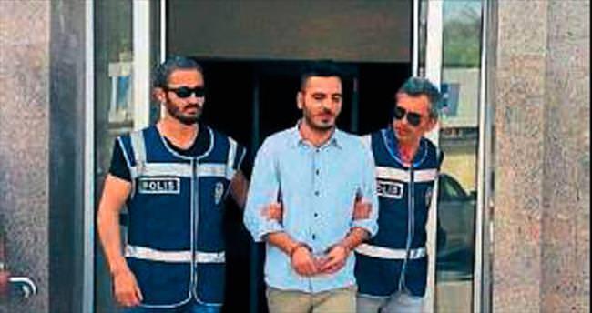 İzmir'de polisleri bile şaşırtan dolandırıcılık