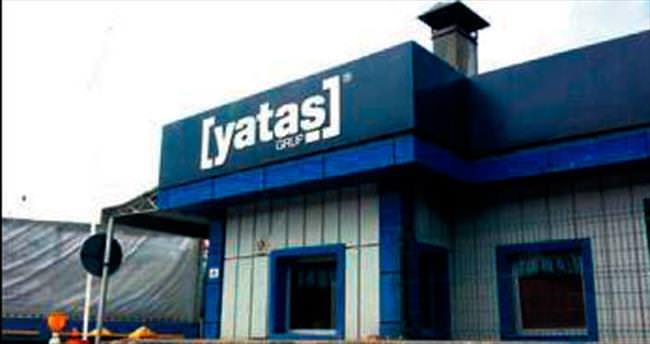 Yataş'tan Kayseri Fabrikası'na dev yatırım