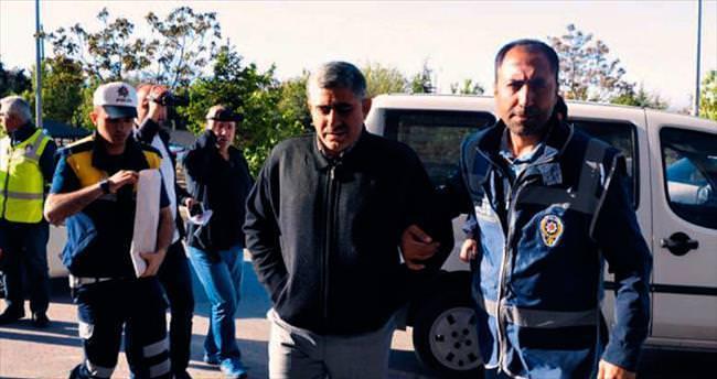 3 FETÖ operasyonunda 69 gözaltı
