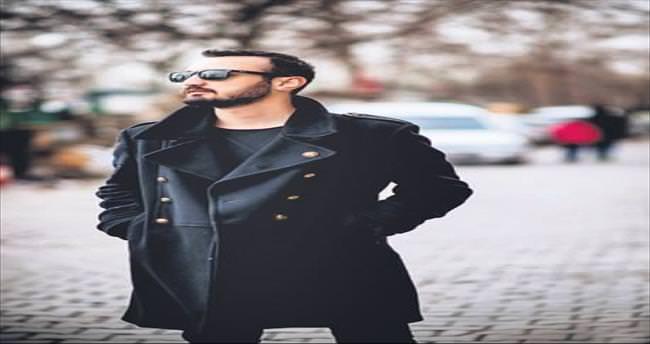 Yeni albümüyle İstanbul'da ilk kez sahnede