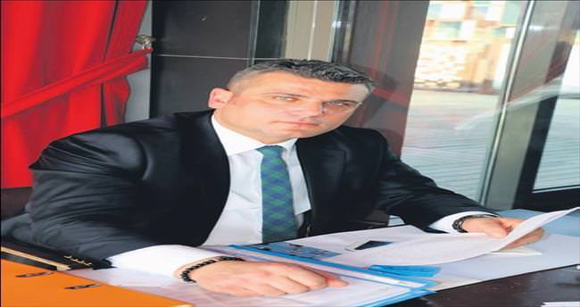 CHP'li Salman partisini isyan ettirdi