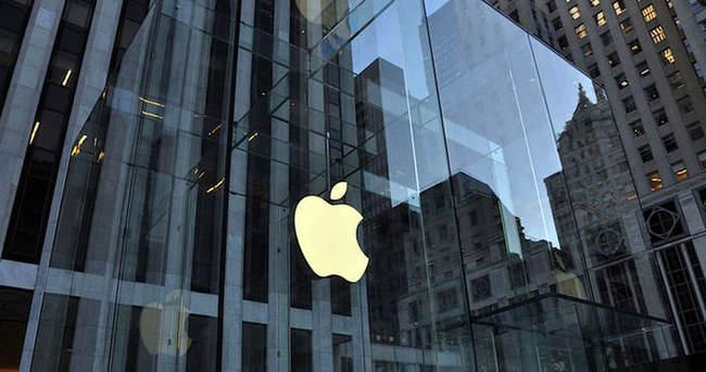 Apple için şok karar verildi!