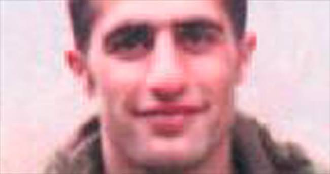O terörist, Dağlıca şehitlerinin katili çıktı