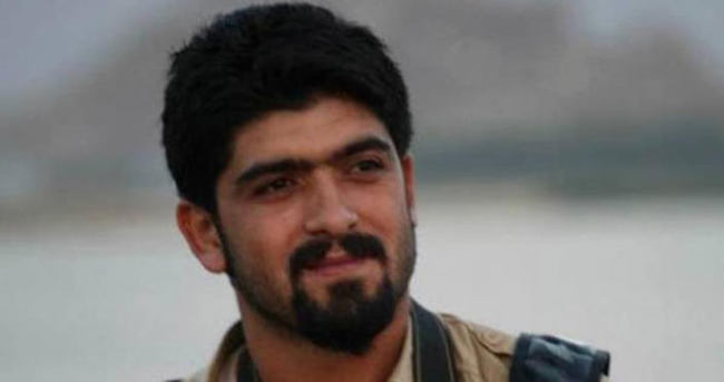 DİHA muhabirine terör örgütü üyeliği tutuklaması