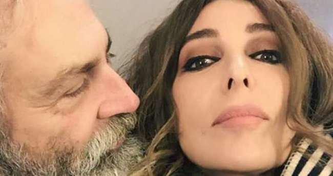 Zerrin Tekindor'a sosyal medya şoku!