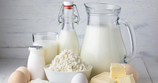 Light süt kalbi koruyor