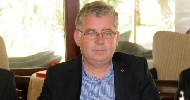 Bulgaristan'da seçim yasasına tepki