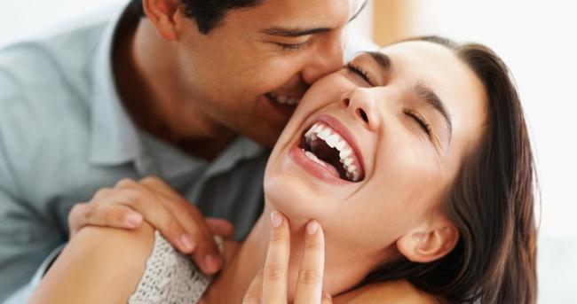 Erkekler sevdiği kadından neden ayrılır?