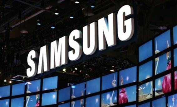 Samsung'un IFA 2016'daki yeni bombalarından biri de bu olacak