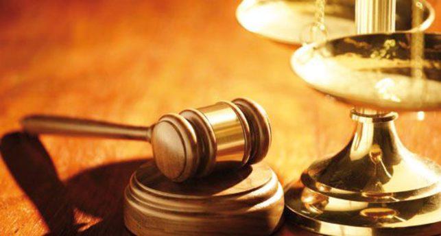 Akın İpek'in kardeşi için tutuklama talebi