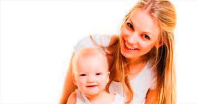 BabyMall'dan anne adayları için program