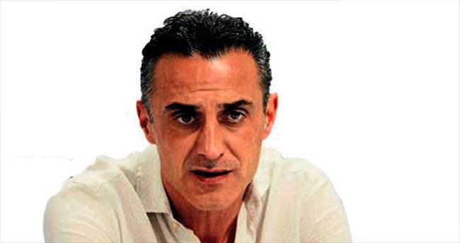 Adana Demirspor'da Tayfur Havutçu da gitti