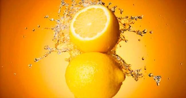 Dünyaya limon sıkacağız