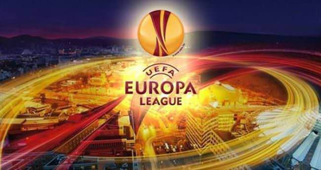 Avrupa Ligi için 5 aday