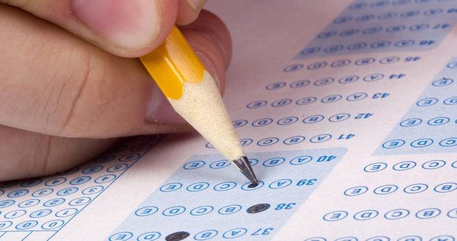 2016 TEOG sınavı ne zaman başlıyor?