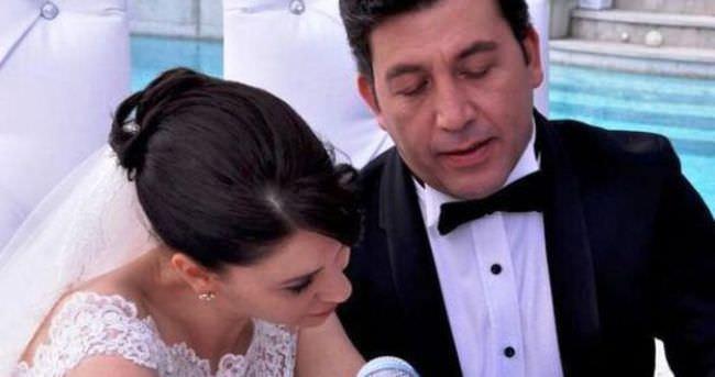 Emre Kınay'dan aşk iddialarına yanıt