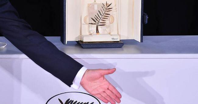 Cannes jürisi belli oldu