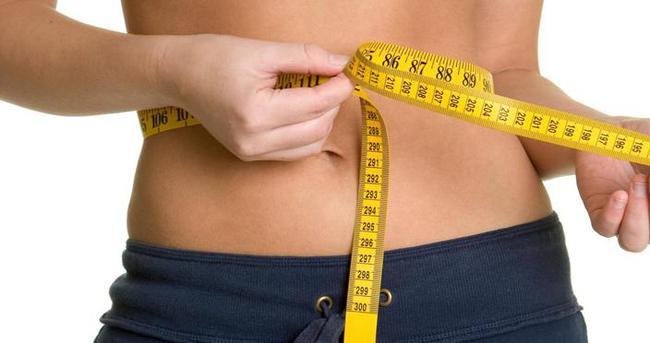 Aşırı kilolarınızdan kurtulamıyor musunuz?
