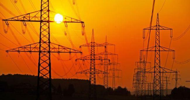 İstanbul ve birçok ilde elektrik kesintisi