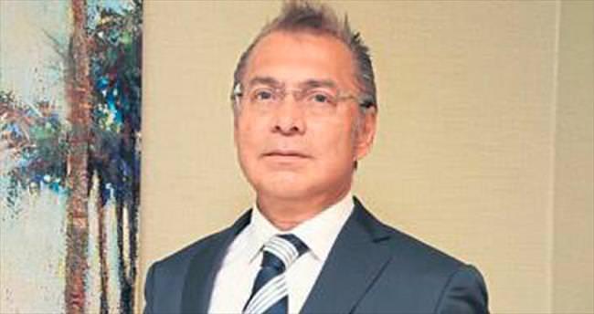 Oğuz Özkardeş'ten avukat açıklaması