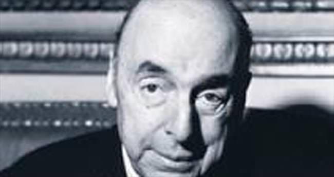 Nobelli edebiyatçı yeniden gömüldü