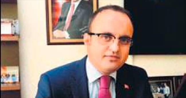 Kılıçdaroğlu'na 'kumpas' tepkisi