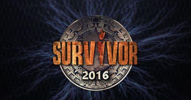 Acun Ilıcalı Survivor'da kimin elendiğini açıkladı!
