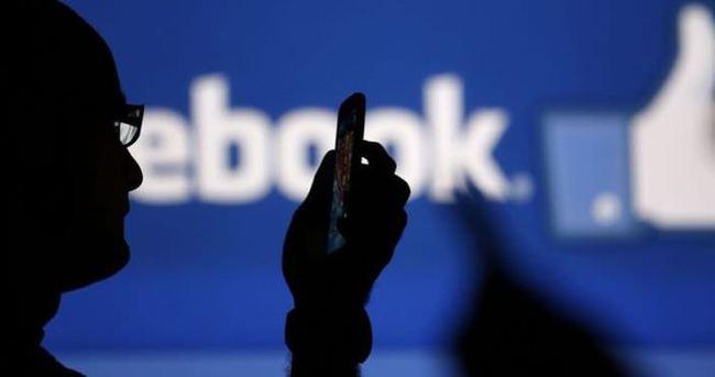 Facebook'tan yeni fotoğraf uygulaması
