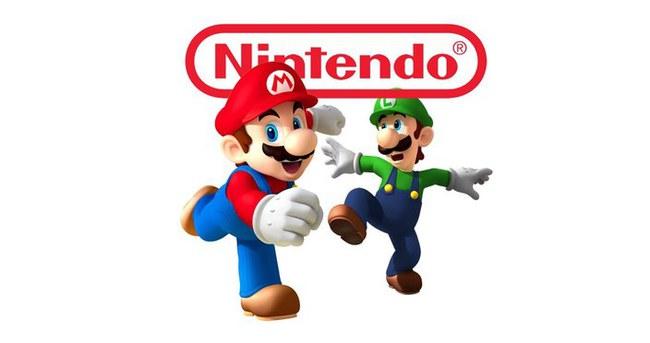 Nintendo, yeni konsolunun çıkış tarihini verdi