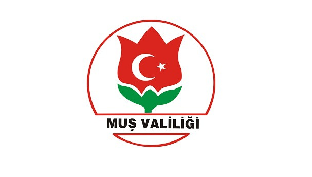 Muş'ta EKPSS jokeri 5 kişi ile bir organizatör yakalandı